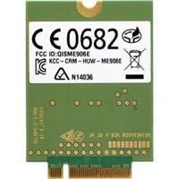 HP lt4211 LTE/EV-DO/HSPA+ WWAN