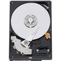 Product image for WD Caviar Blue WD800AAJS Hard Drive - 80GB - 7200rpm - Serial ATA/3...