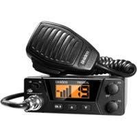 Uniden Bearcat PRO505XL CB Radio