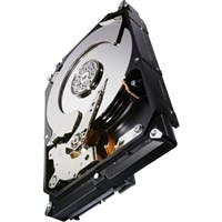 "Product image for Seagate-IMSourcing Constellation CS 1 TB 3.5"" Internal Hard Dri..."