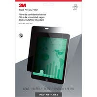 """Product image for 3M Privacy Filter for iPad Air 1/2 - Portrait - For 9.7""""iPad Ai..."""