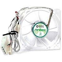 Antec TriCool Case Fan - 120mm - 2000rpm