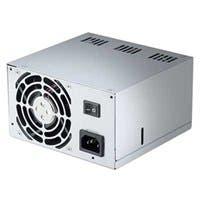 Antec Basiq BP350 ATX 12V v2.01 Power Supply - 350W