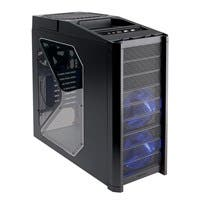 Antec 900 The Ultimate Gaming Case - Mid-tower