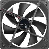 Antec TwoCool Cooling Fan - 1 x 120 mm - 1200 rpm
