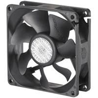 Cooler Master Blade Master 80 - Sleeve Bearing 80mm PWM Cooling Fan for Computer Cases and CPU Coolers - Cooler Master Blade Master 80