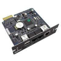 APC UPS Network Management Card - SmartSlot