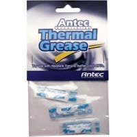 Antec Thermal Grease - 0.05 °C/W - White - Silicone Compound