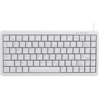 Cherry Ultraslim G84-4100 POS Keyboard - USB