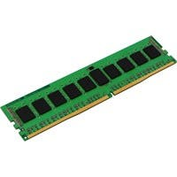 Kingston 8GB Module - DDR4 2133MHz - 8 GB - DDR4 SDRAM - 2133 MHz DDR4-2133/PC4-17000 - 1.20 V - ECC - Registered - 288-pin - DIMM