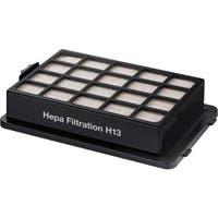 Samsung VH-50 HEPA Filter - HEPA