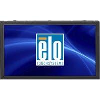 "Elo 1541L 15"" LED Open-frame LCD Touchscreen Monitor - 16:9 - 16 ms - 5-wire Resistive - 1366 x 768 - WXGA - 16.7 Million Colors - 500:1 - 250 Nit - DVI - USB - VGA - RoHS, China RoHS"