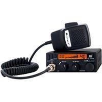 Midland 1001LWX CB Radio - 1001LWX