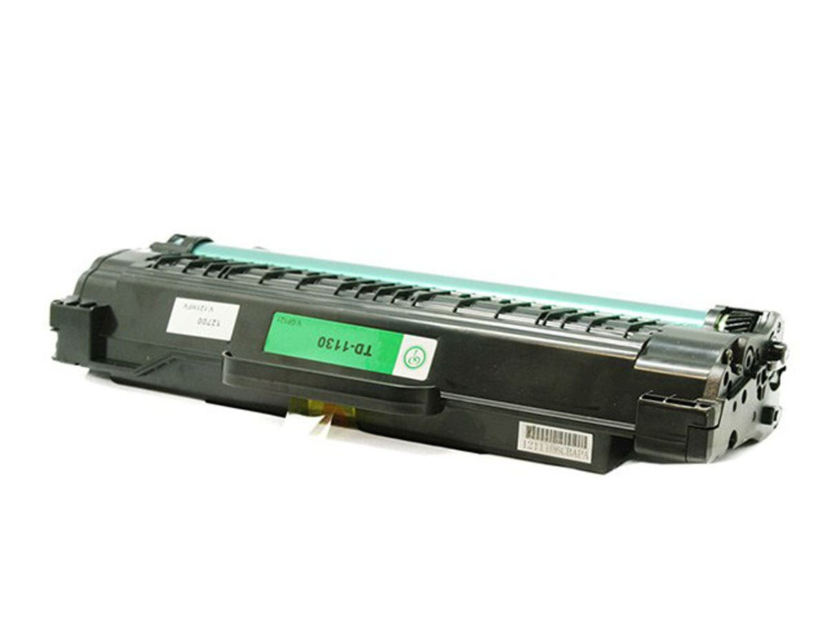 MPI compatible Dell 1130 (330-9523) Laser/Toner-Black