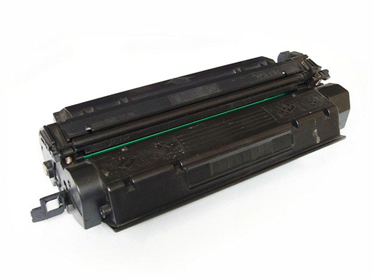MPI Compatible HP C7115A Laser Toner - Black-Large-Image-1