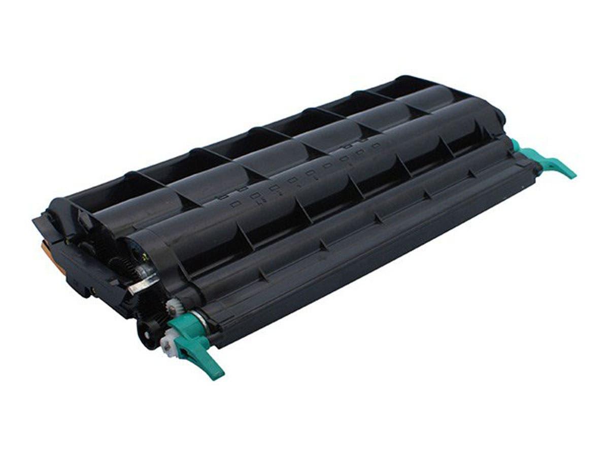MPI Remanufactured Lexmark C5220KS Laser/Toner-Black