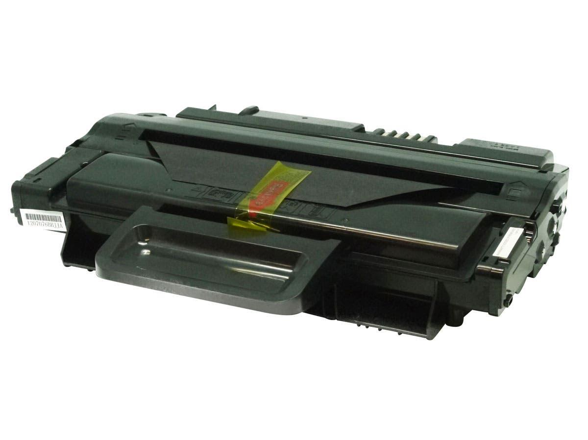 MPI compatible Samsung ML2850 Laser/Toner-Black-Large-Image-1
