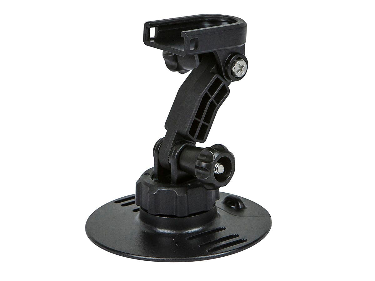 MHD 2.0 Action Camera Board Mount-Large-Image-1