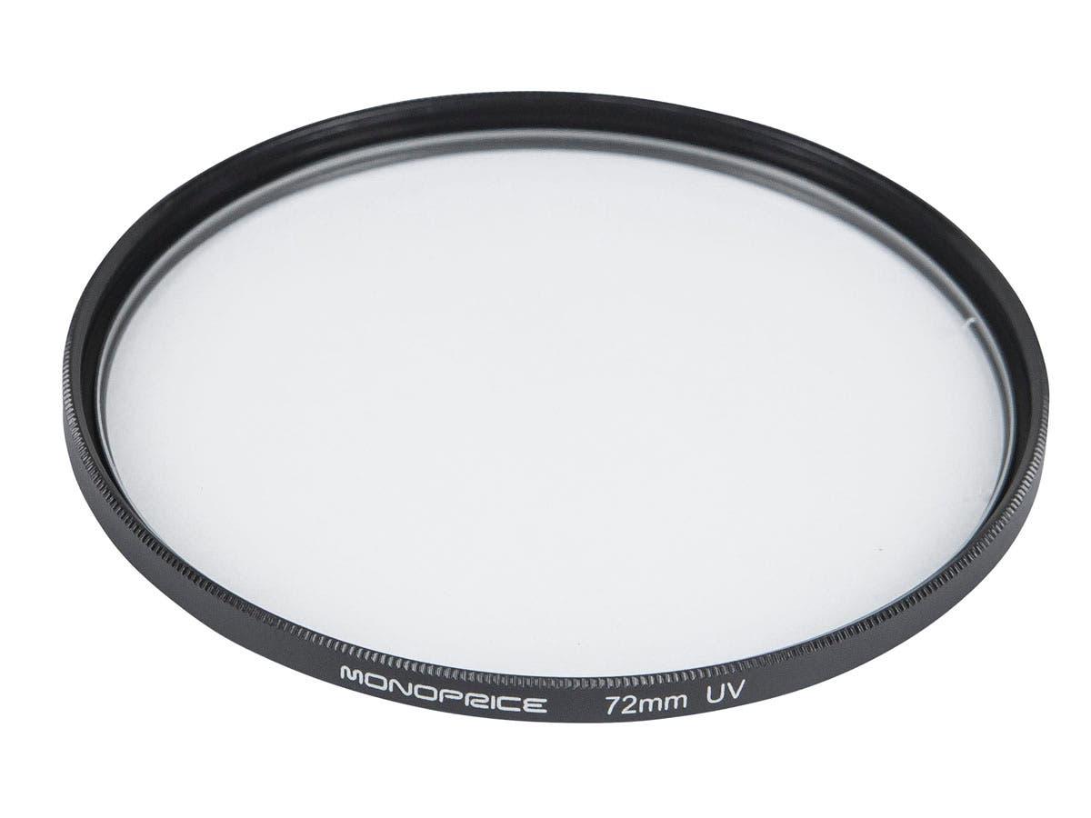 72mm UV Filter-Large-Image-1