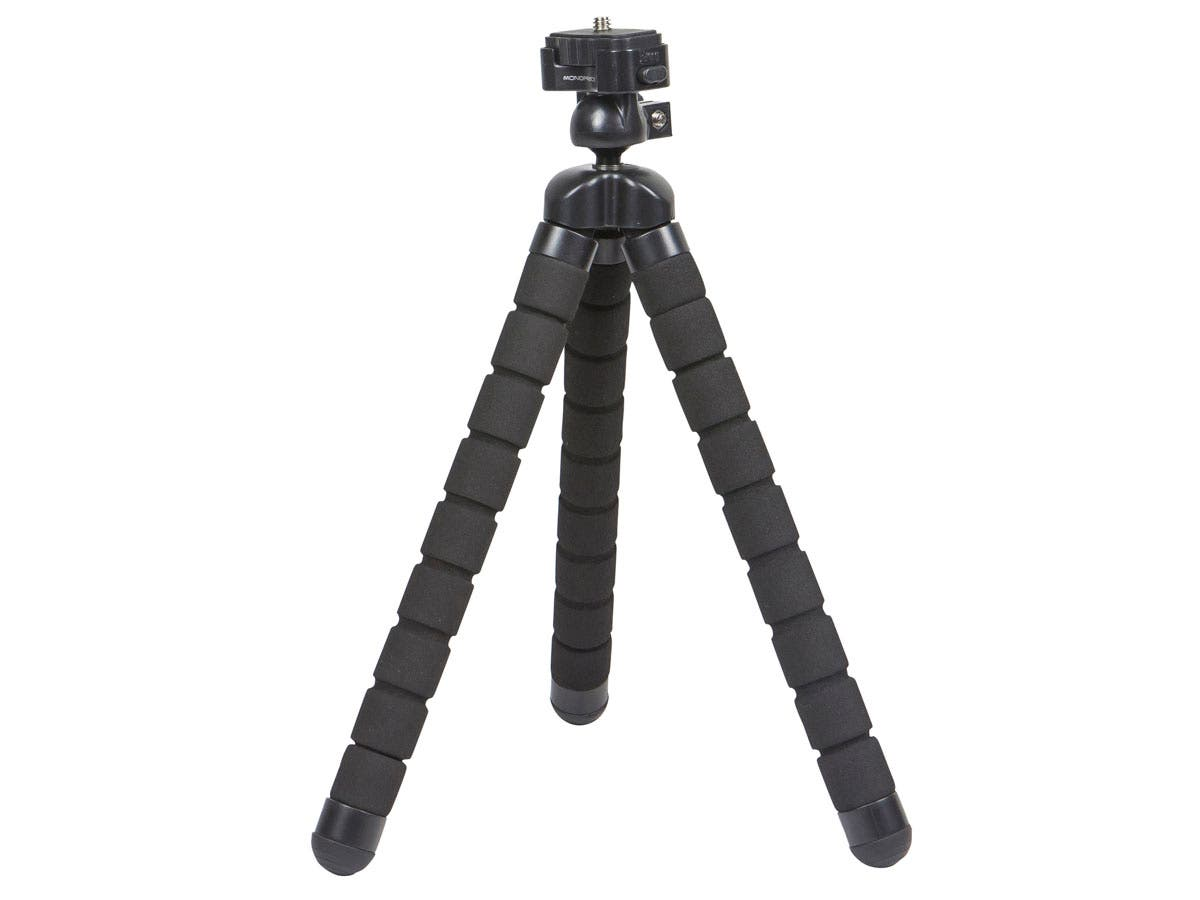 Large Flexible Tripod-Large-Image-1