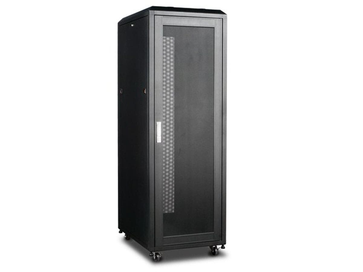 36U 800mm Depth Rack-mount Server Cabinet