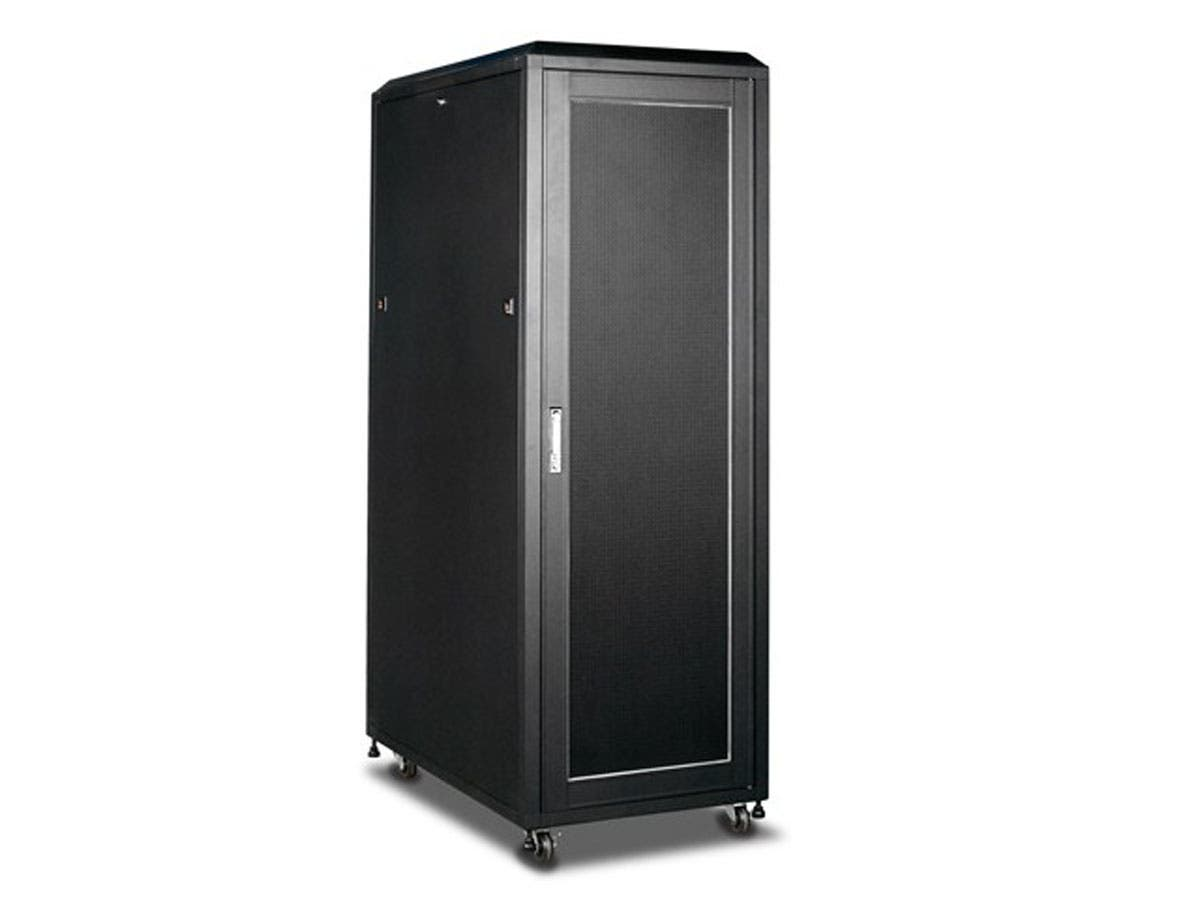 36U 1000mm Depth Rack-mount Server Cabinet