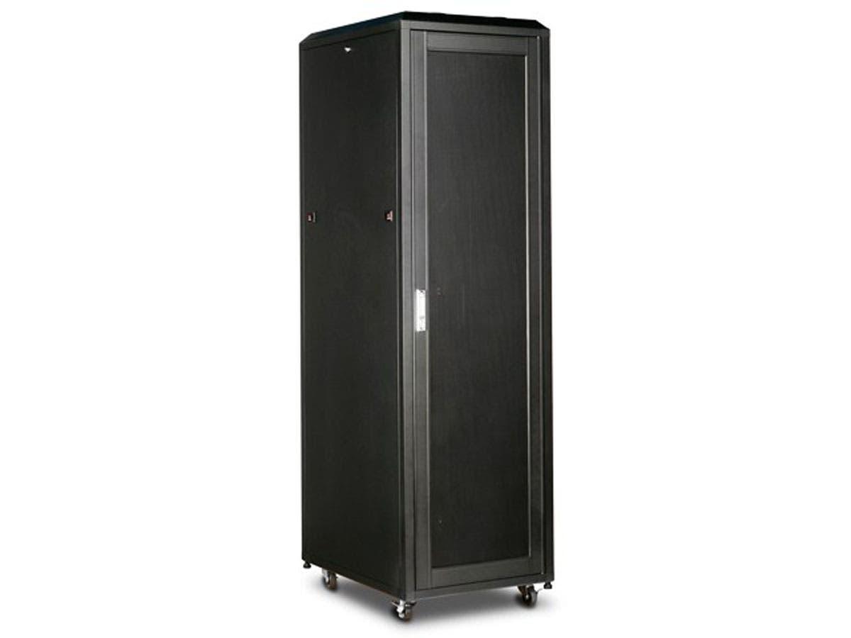 42U 800mm Depth Rack-mount Server Cabinet