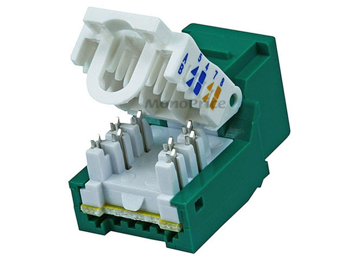 ideal rj45 wiring diagram ideal circuit breaker finder cat 6 wiring diagrams  568a vs 568b ideal