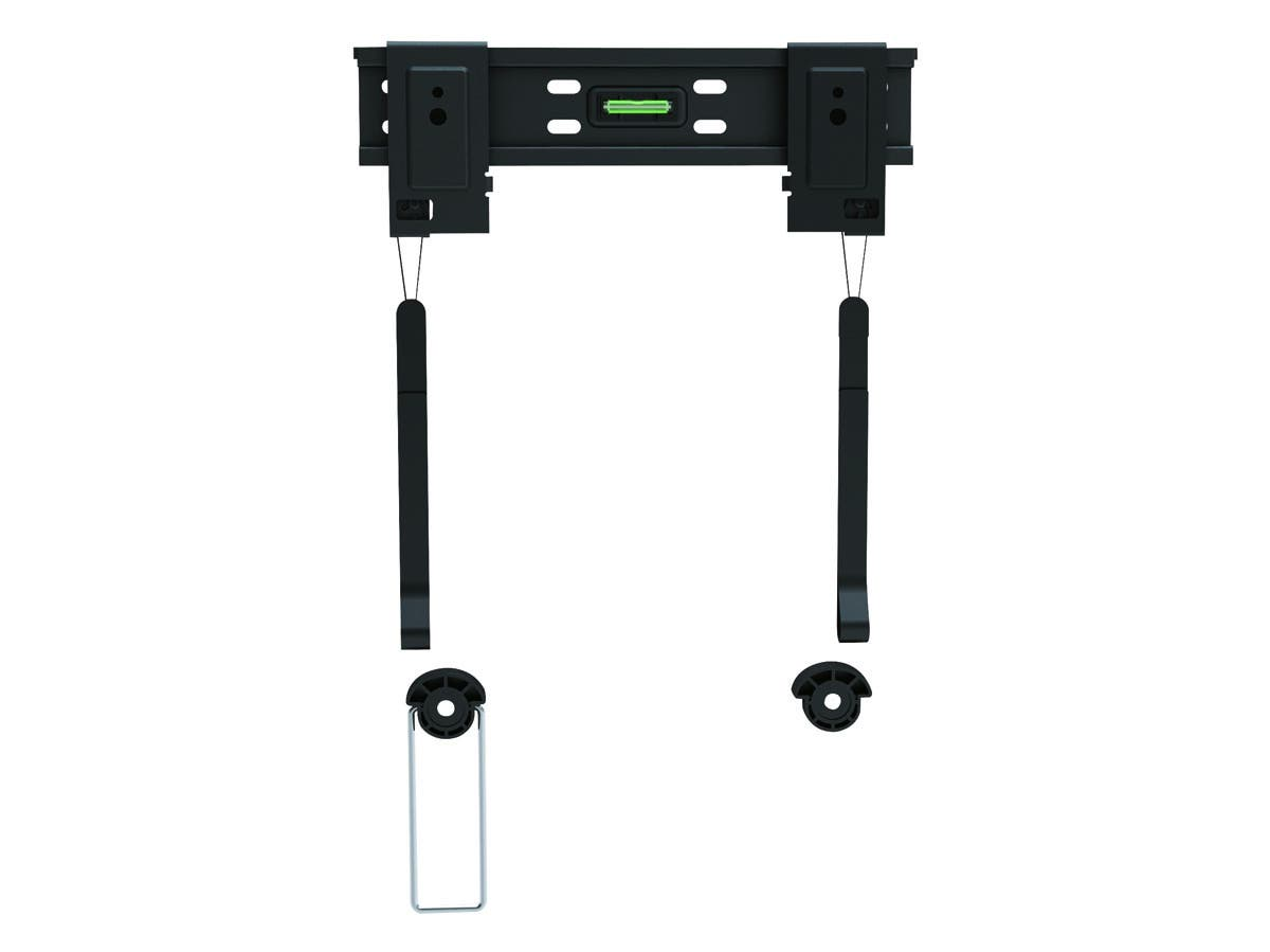 Monopricefixed Wall Mount For Most 23 42 Inch Flat Panels