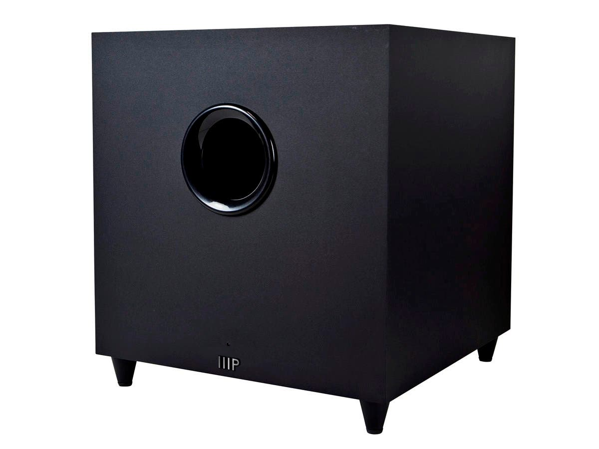 WRG-2891] Subwoofer For Surround Sound Systems Wiring Diagrams on