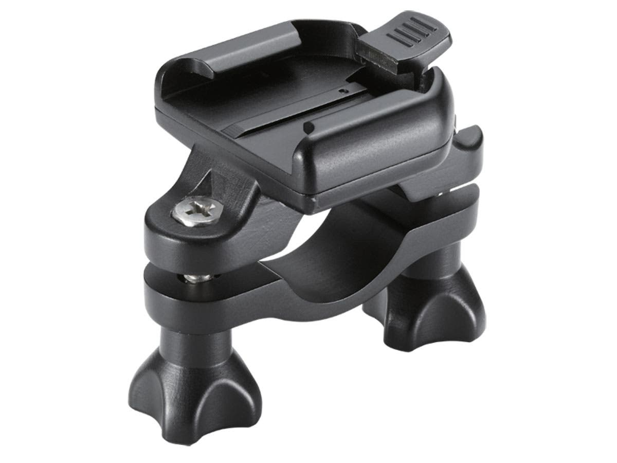 Bike Mount For MHD Sport 2.0 Wi-Fi Action Camera