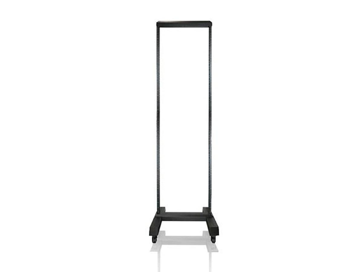 Monoprice 45U 2-Post Open Frame Rack-Large-Image-1