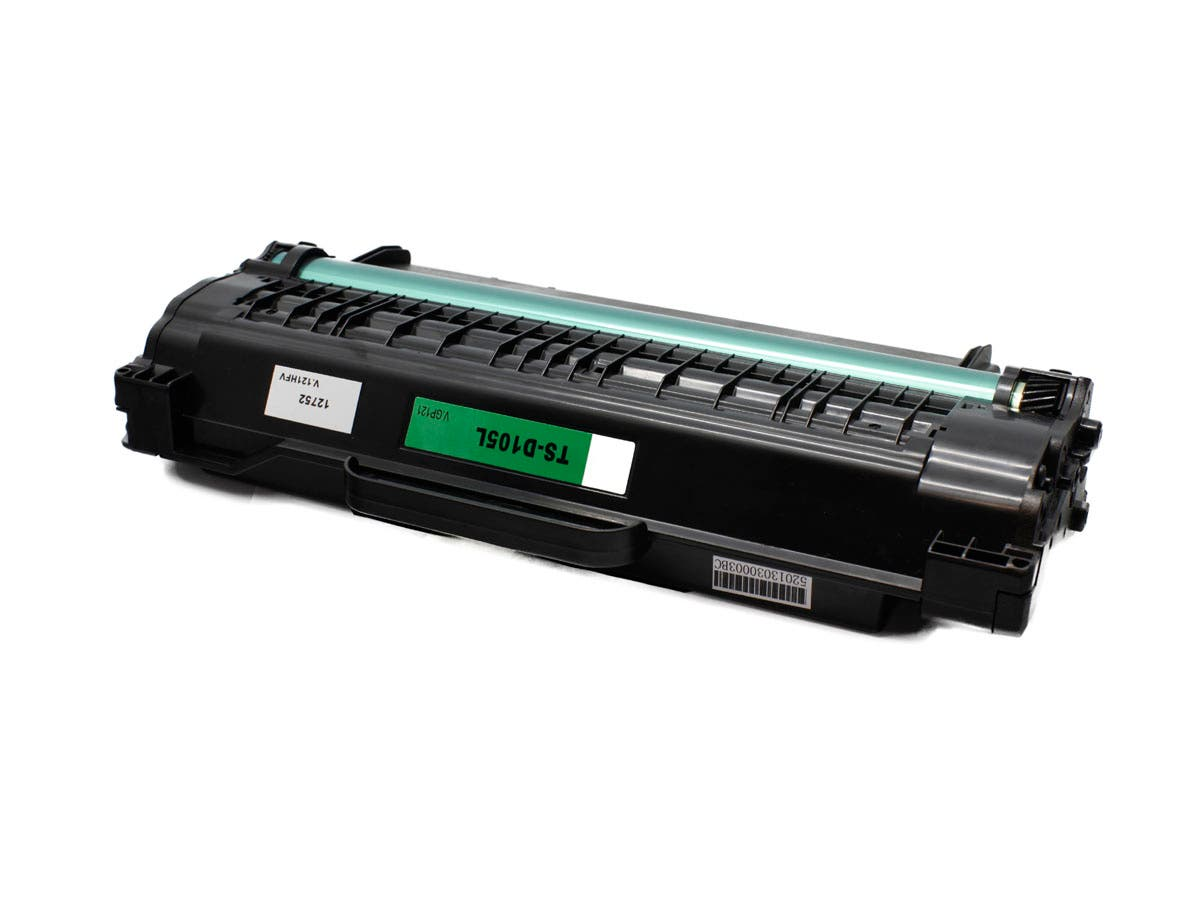 MPI compatible Samsung TS-D105L Toner Replacement