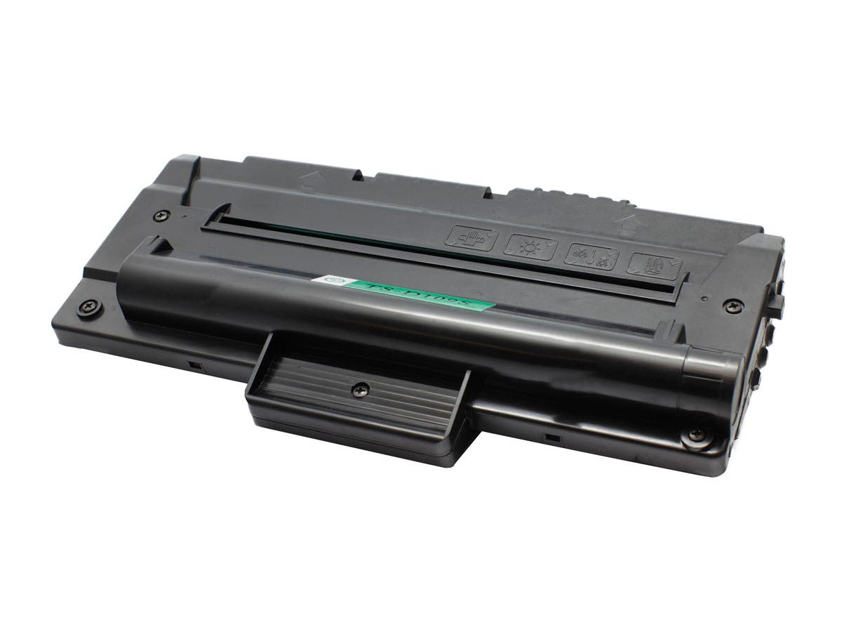Monoprice compatible Samsung TS-D109S Toner Replacement-Large-Image-1