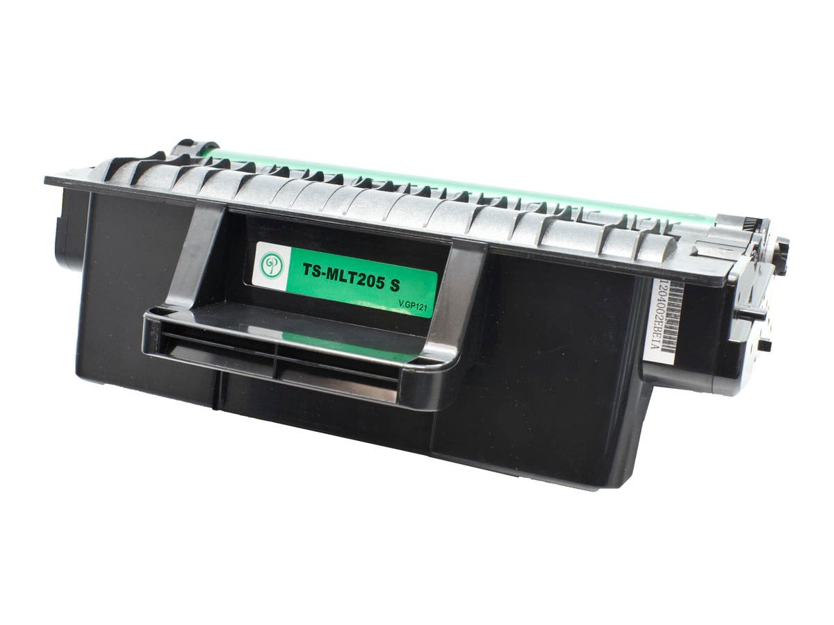Monoprice compatible Samsung TS-D205S Toner Replacement-Large-Image-1