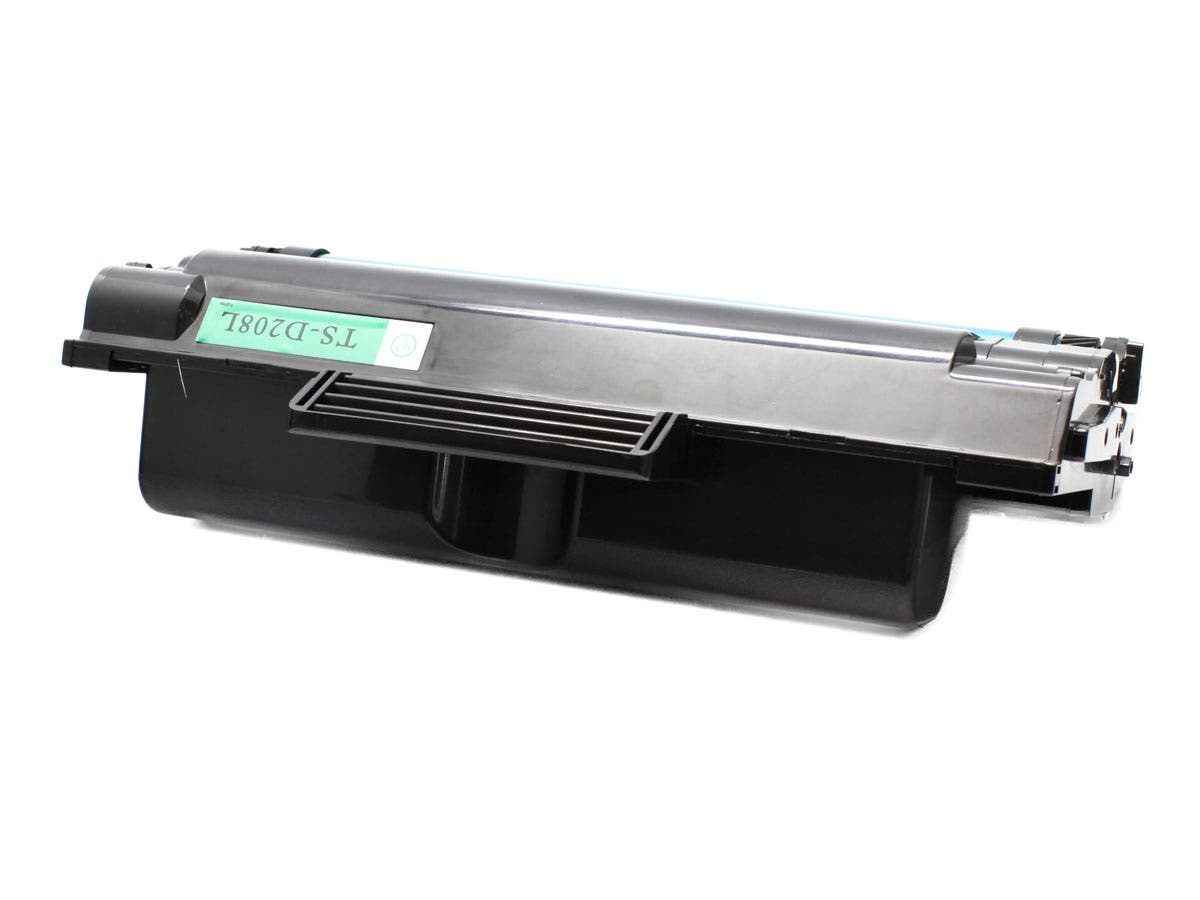 MPI compatible Samsung TS-D208L Toner Replacement