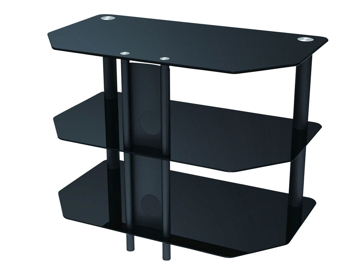 High Quality TV Stand for Flat Panel TVs Up to 32 Inches