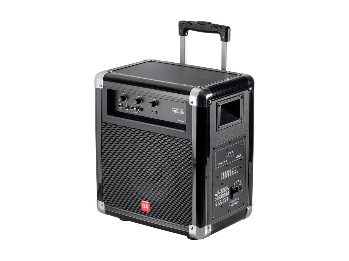 Monoprice Bluetooth Party Speaker-Large-Image-1