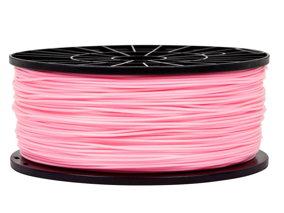 Monoprice Premium 3d Printer Filament Pla 1 75mm 1kg Spool