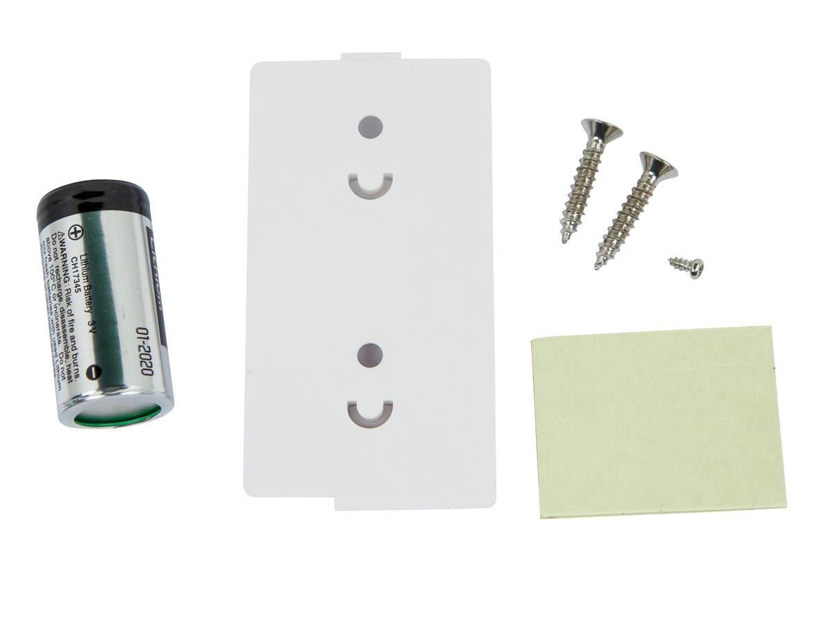 wiring hardware design hardwa opener wifi z jeep retail for honeywell weatherproofing tuxedo diagram garage drafting symbol ideas delightful wave door