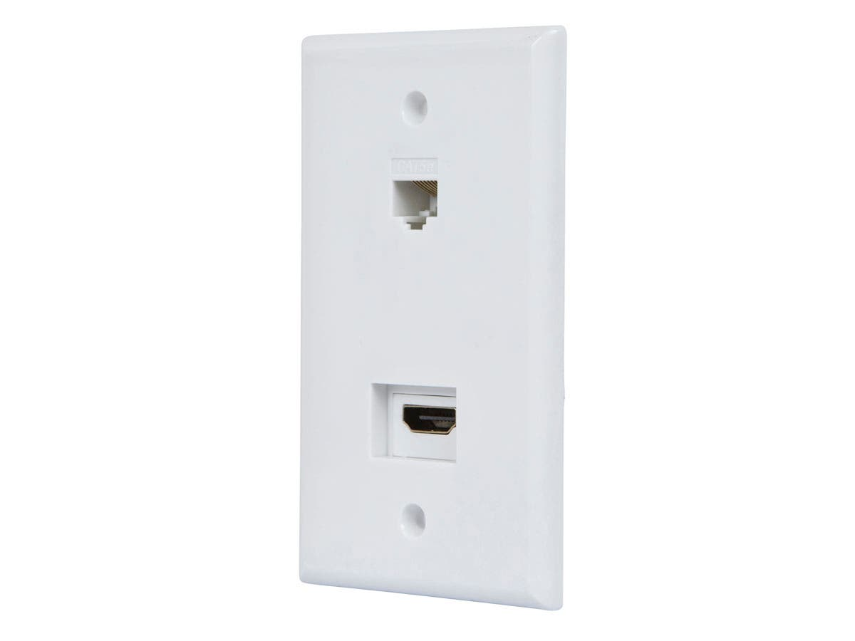 cat5 wall plate wiring diagram wiring diagram and schematic design cat5 wall plate wiring diagram diagrams base