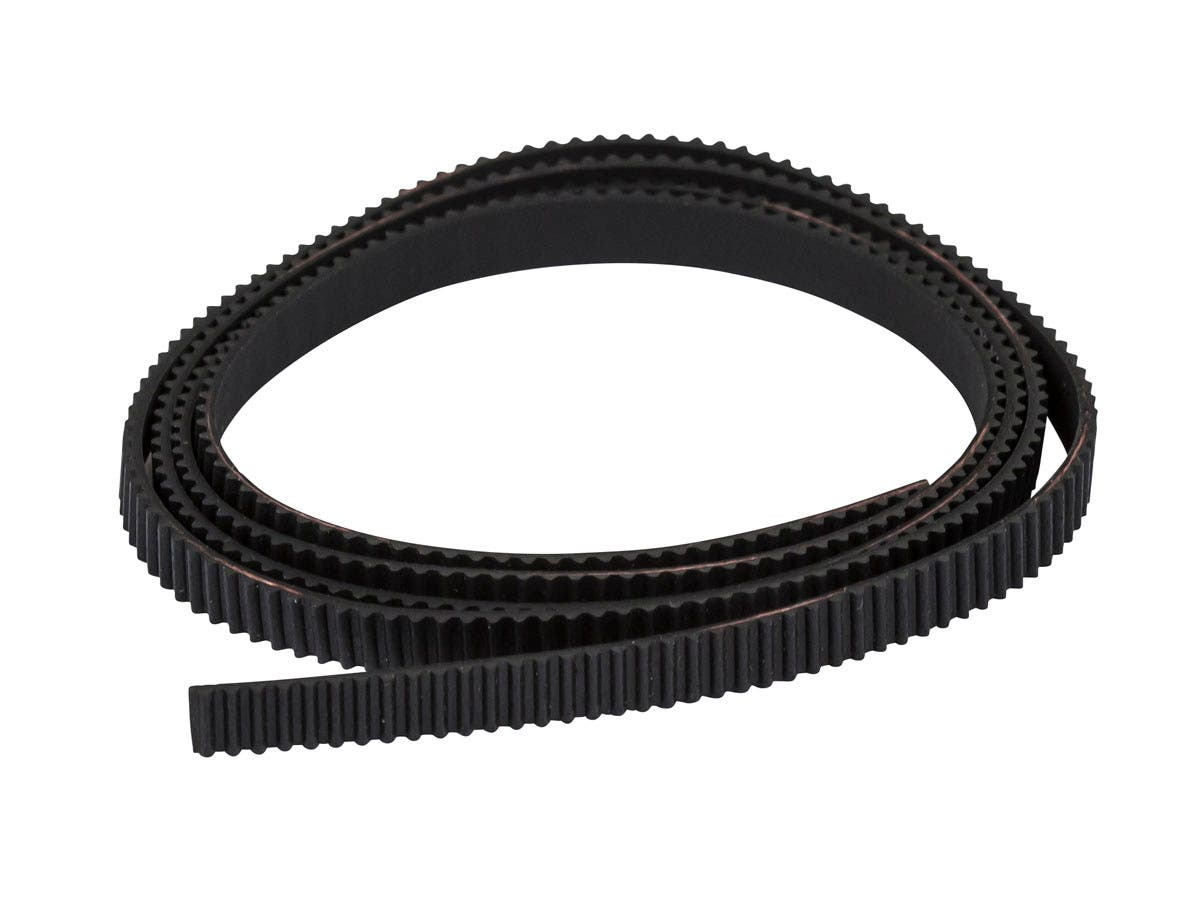 3D Printer X Axis Belt Replacement-Large-Image-1