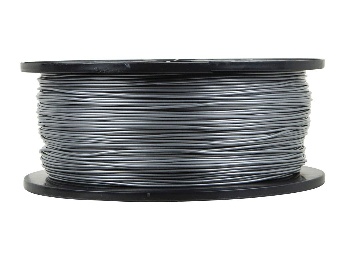 Pla 3d Printer Filament White 1.75mm 1kg Great Quality Cheap New Worldwide 3d Printers & Supplies Computers/tablets & Networking
