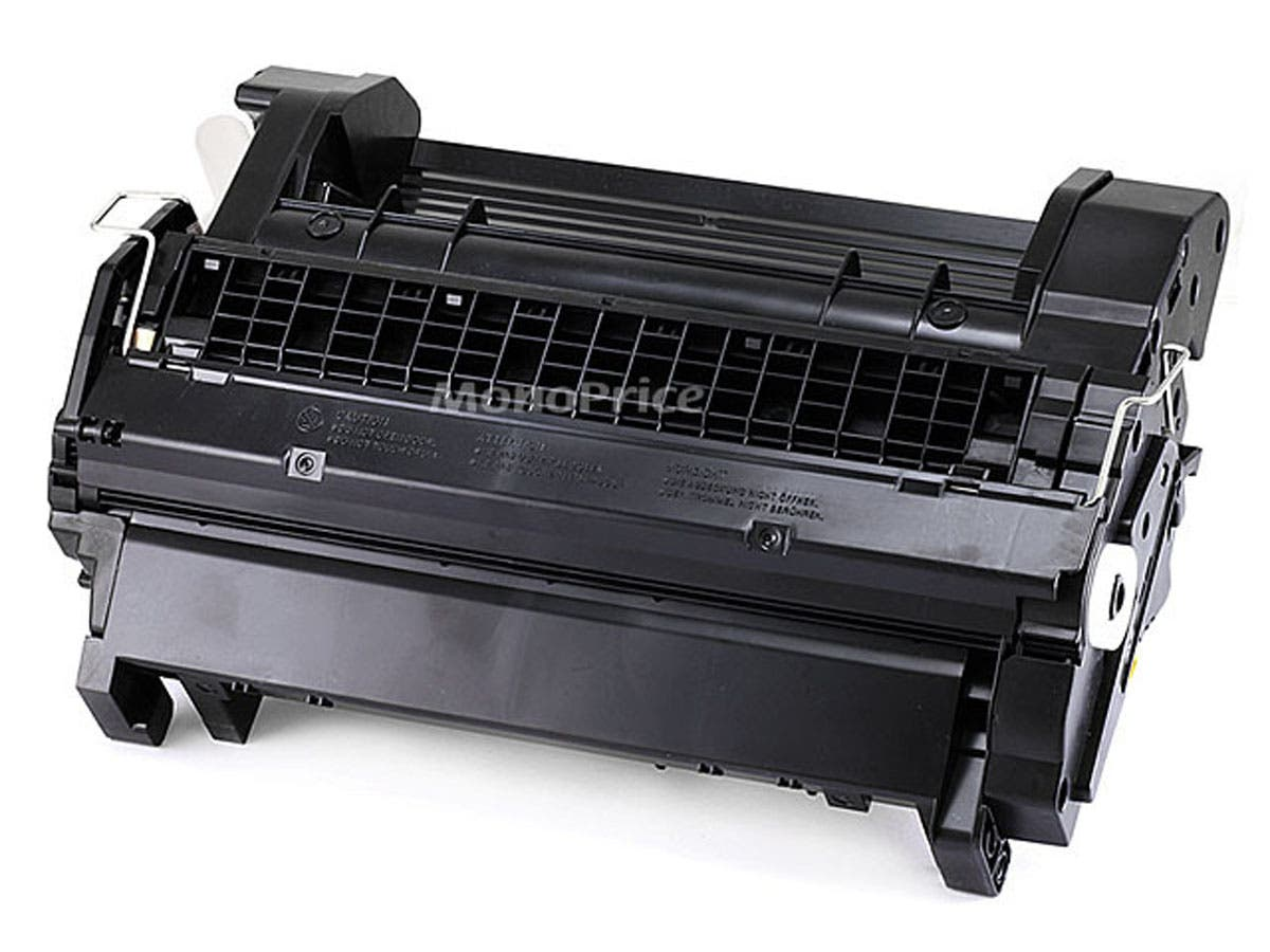 MPI Compatible HP CC364A Laser/Toner-Black