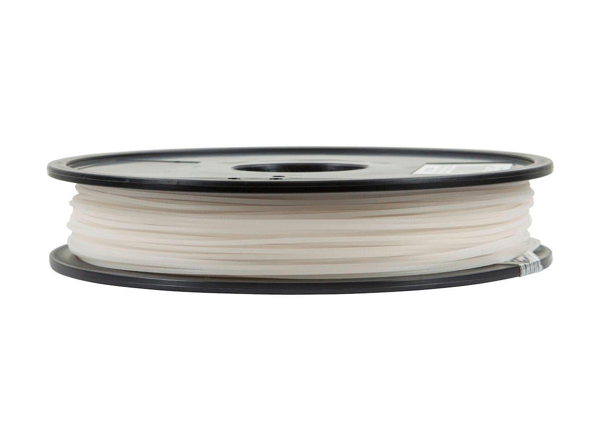 Premium 3D Printer Filament 1.75mm 0.5kg/spool, Color Changing UV Purple-Large-Image-1