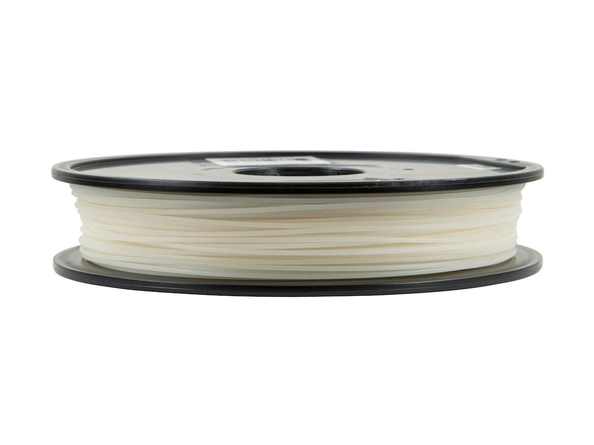 Premium 3D Printer Filament 1.75MM 0.5kg/spool, Color Changing UV Pink