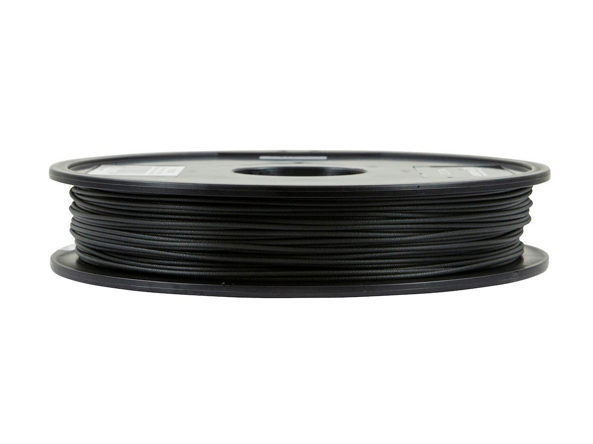 Premium 3D Printer Filament 1.75mm 0.5kg/spool, Color Changing Thermochromic Gray