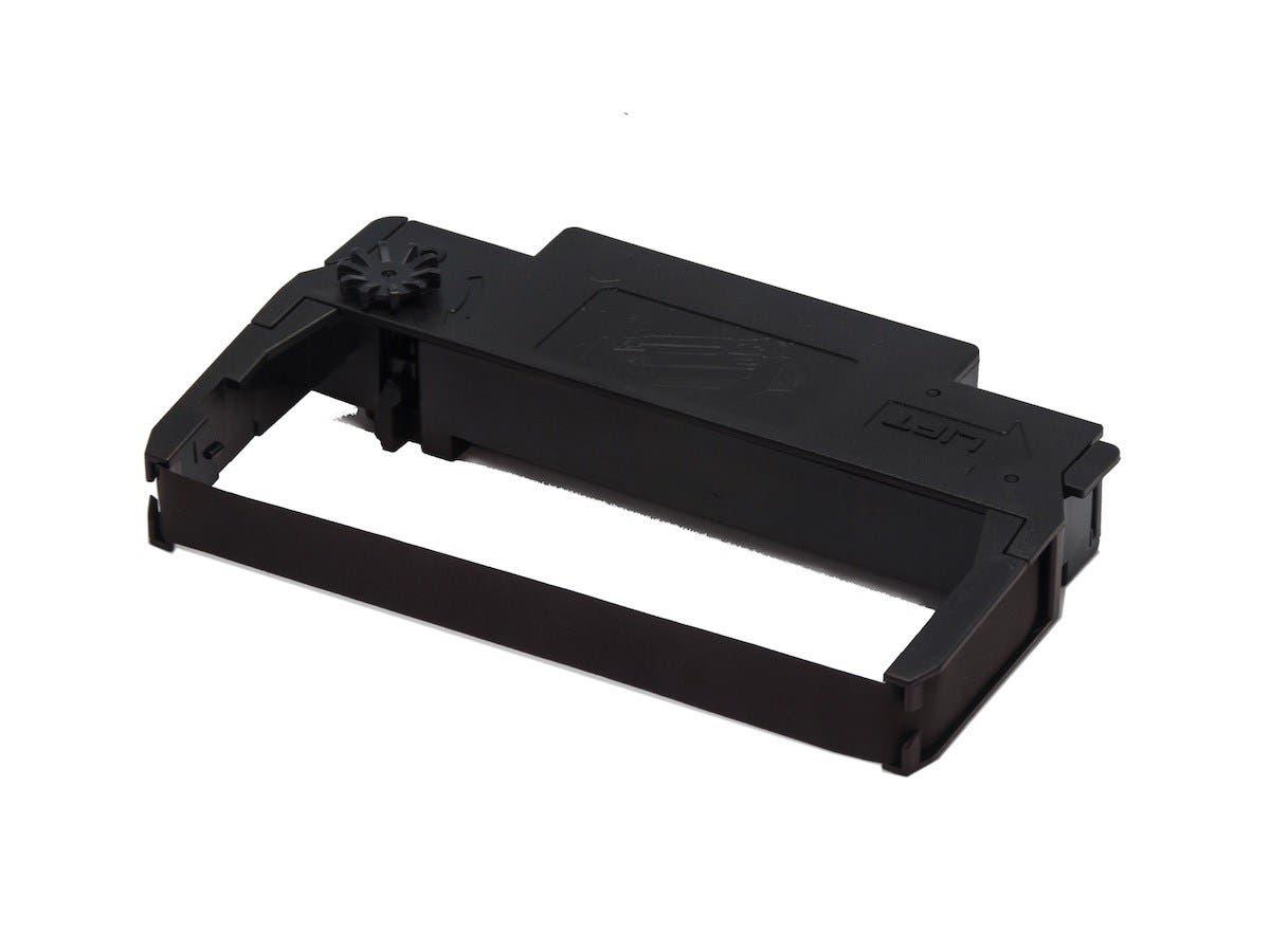 Monoprice Compatible POS Ribbon Epson ERC-30/34/38/TMU-200 Purple 6-Pack-Large-Image-1