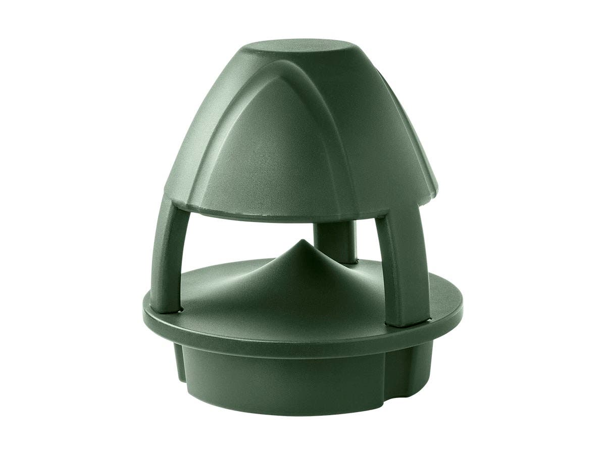 Commercial Audio 2-Way Omni-Directional Garden Speaker (NO LOGO)