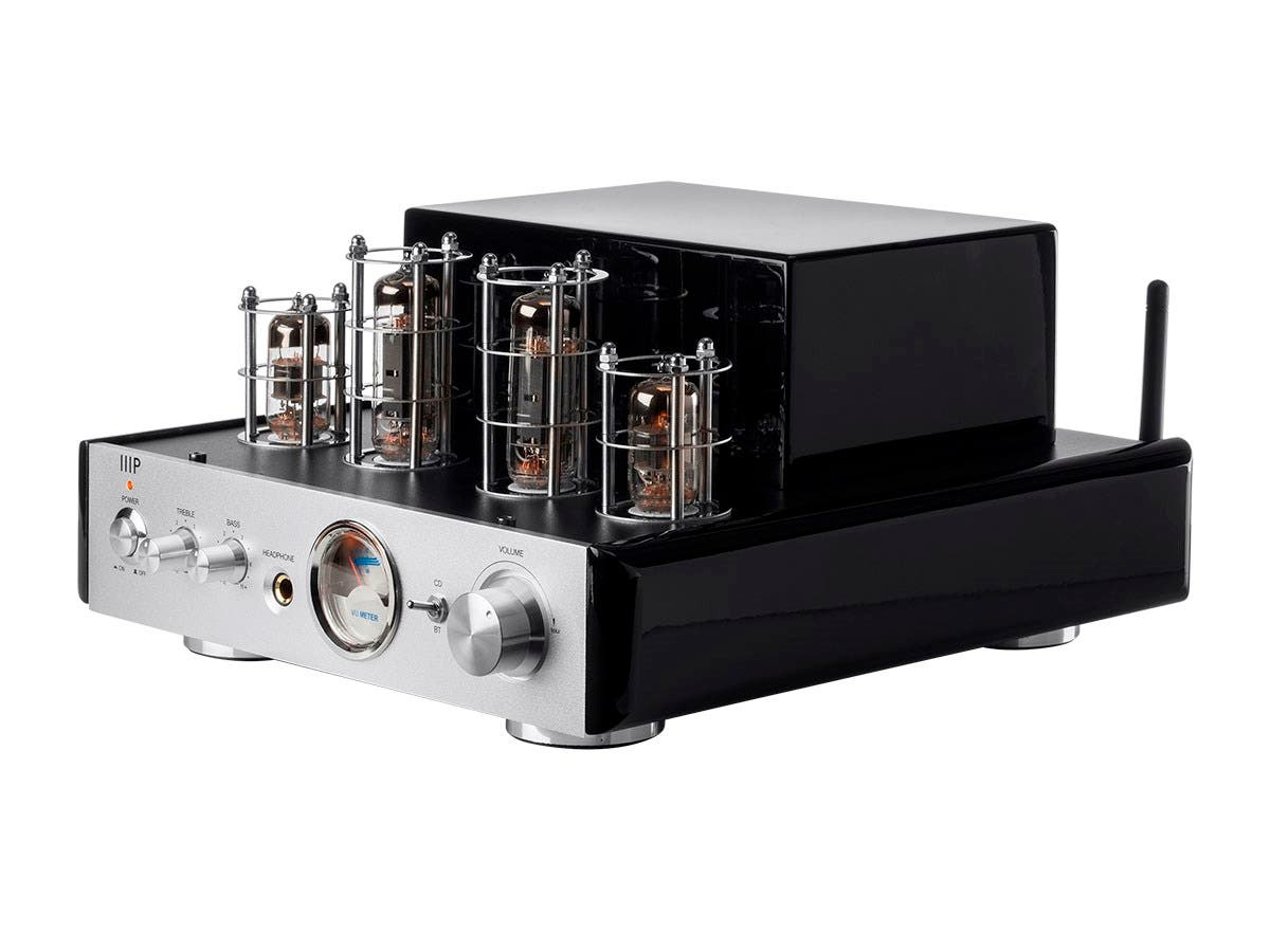 $150 Tube Amp